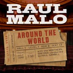 Around the World (Live)