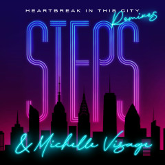 Heartbreak in This City (Remixes)