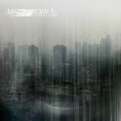 Controller - Misery Signals