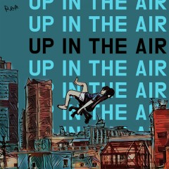 UP IN THE AIR - Ram