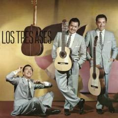 Los Tres Ases - Los Tres Ases