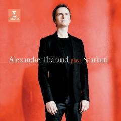 D. Scarlatti : Sonatas - Alexandre Tharaud