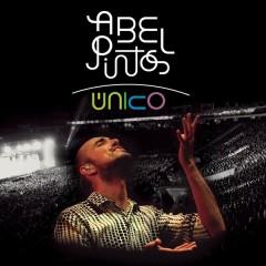 Unico (En Vivo) - Abel Pintos