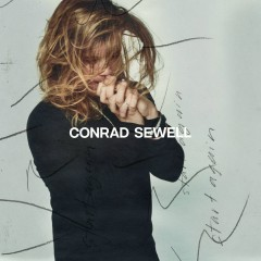 Start Again - Conrad Sewell