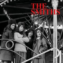 Complete - The Smiths