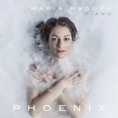 Phoenix - Maria Radutu