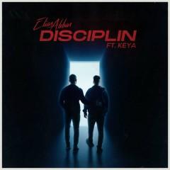 Disciplin (Single) - Elias Abbas