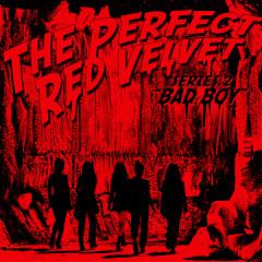 The Perfect Red Velvet - The 2nd Album Repackage - Red Velvet