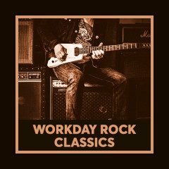 Workday Rock Classics