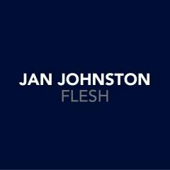 Flesh - Jan Johnston