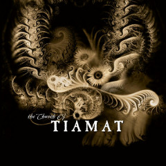 The Church Of Tiamat (Live in Kraków 2005) - Tiamat