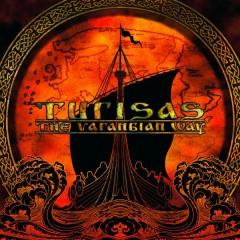 The Varangian Way - Turisas