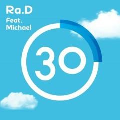 30 (Single) - Ra.D