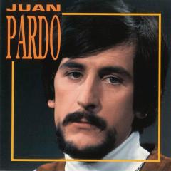 Lo Mejor - Juan Pardo