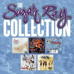 The Sugar Ray Collection - Sugar Ray