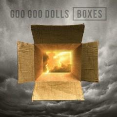 The Pin - The Goo Goo Dolls