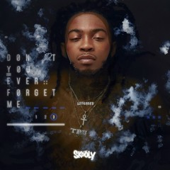 Don't You Ever Forget Me 3 - Skooly