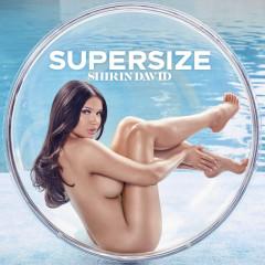 SUPERSIZE - Shirin David
