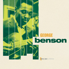 Sony Jazz Collection - George Benson
