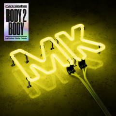 Body 2 Body (Leftwing : Kody Remix)