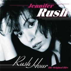 Rush Hour - Jennifer Rush