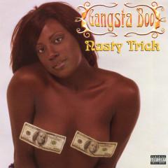Nasty Trick - Gangsta Boo