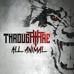 All Animal - Through Fire
