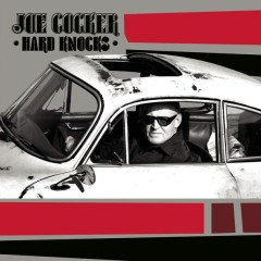 Hard Knocks - Joe Cocker