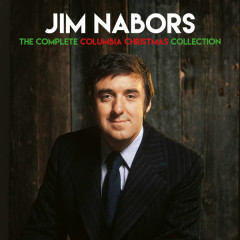 The Complete Columbia Christmas Collection - Jim Nabors