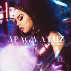 Apaga A Luz (Single)