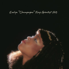 Greatest Hits - Evelyn