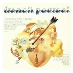 Amour Danse et Violons n°42 - Franck Pourcel