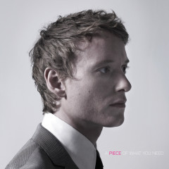 A Piece Of What You Need (Bonus Version) - Teddy Thompson
