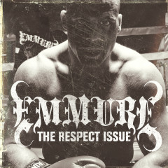 The Respect Issue - Emmure