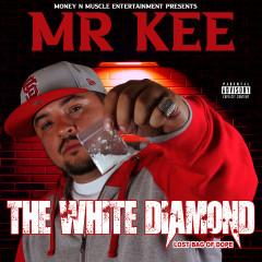 The White Diamond - Mr. Kee