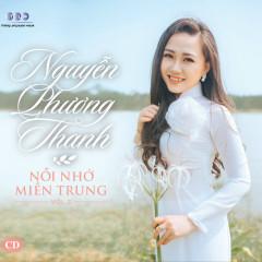 Nỗi Nhớ Miền Trung - Nguyễn Phương Thanh