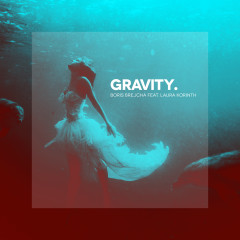 Gravity - Boris Brejcha, Laura Korinth
