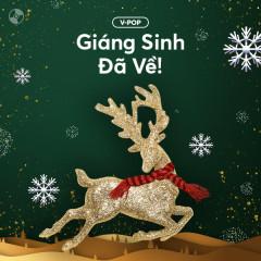 Giáng Sinh Đã Về! - Various Artists