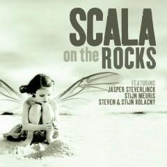 On The Rocks - Scala & Kolacny Brothers