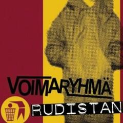 Rudistan