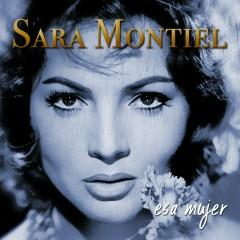 Esa Mujer - Sara Montiel