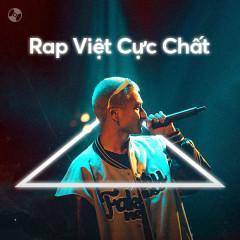 Rap Việt Cực Chất