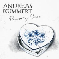 Recovery Case - Andreas Kümmert