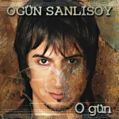 O Gun