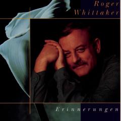 Erinnerungen - Roger Whittaker