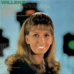 Willeke Internationaal - Willeke Alberti