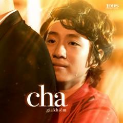 Cha (Single)