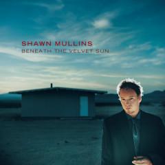 Beneath The Velvet Sun - Shawn Mullins