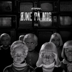 Øjne På Mig (Single)