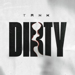 Dirty (Single)